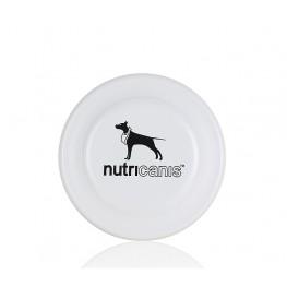 Dog Frisbee (bite-resistant)
